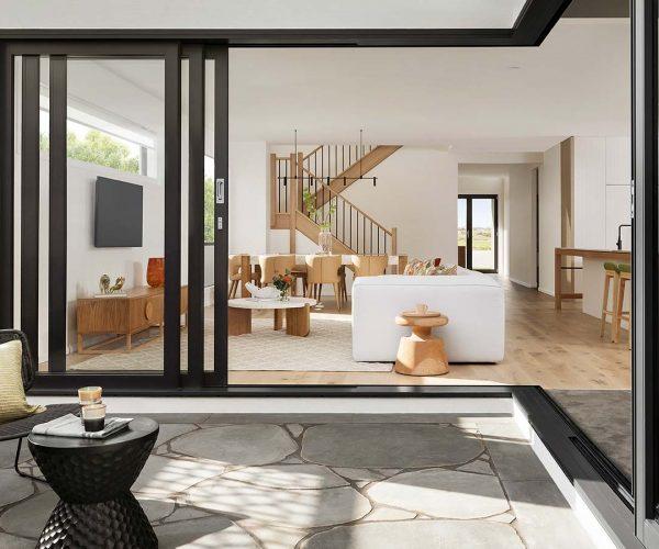 modern-house-design-4C5Y5TM.jpg